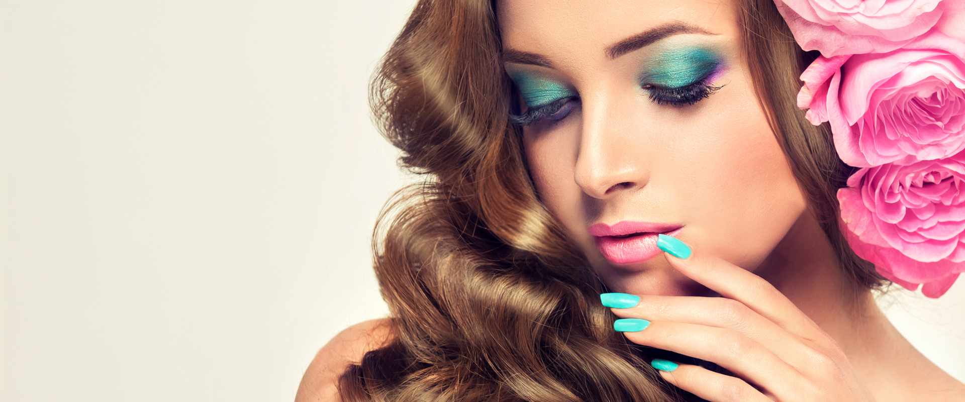 Luxury Nail Bar - Nail salon in Clackamas, Oregon 97015